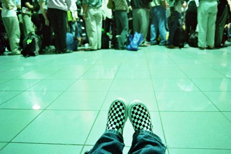 josemarti_airportweb.jpg