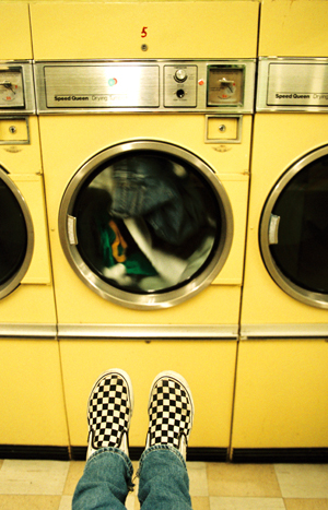 sunset_laundry_mattweb.jpg