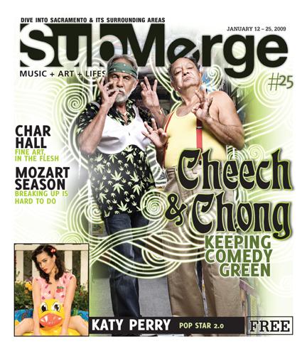 cheechchong_covers.jpg