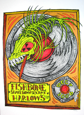 fishboneweb.jpg