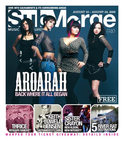 aroarah-s-cover.jpg
