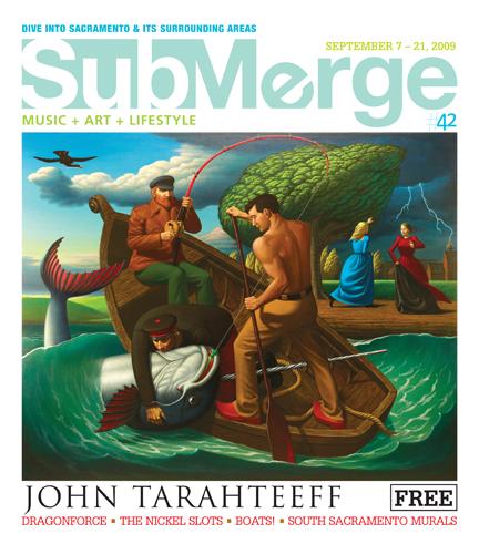 tarahteeff-s-cover.jpg