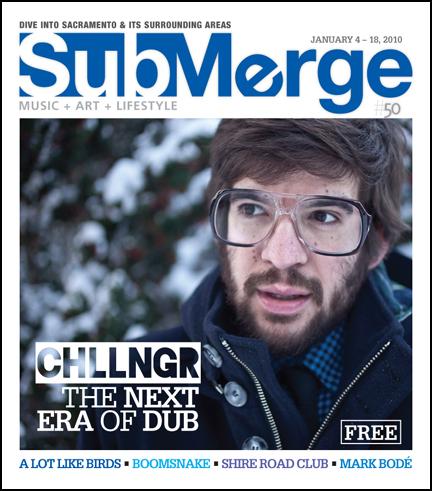 chllngr-s-cover.jpg