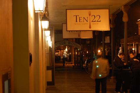 Ten22