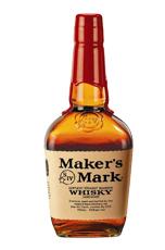 7808d-makers-mark_1-web