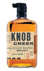 Knob-Creek-web