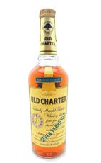 Old-Charter-Bourbon-web