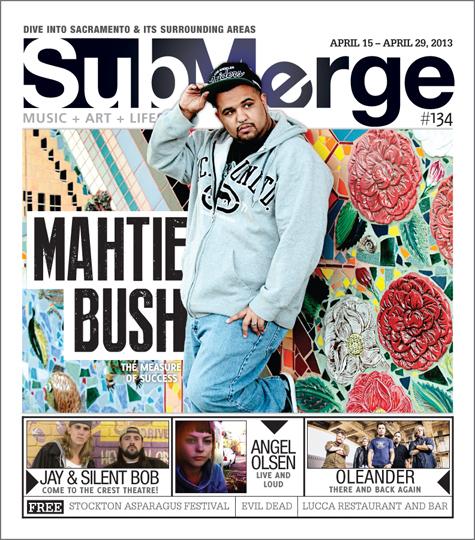 Mahtie_Bush-s-Submerge_Mag_Cover