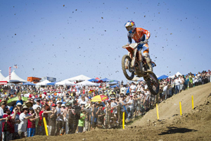 240_rb_hangtown_0017-web