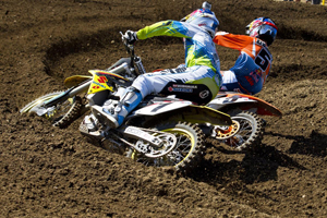 241_rb_hangtown_0018-web
