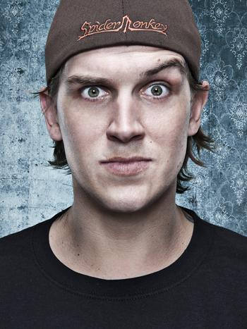 Jason Mewes Headshot-web