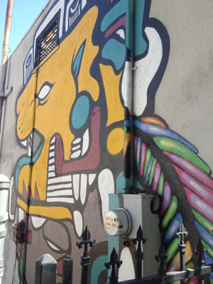 Mural_10th-web