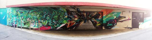 Mural_CrestAlley-webb