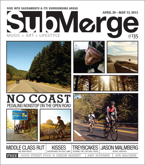 No_Coast-s-Submerge_Mag_Cover