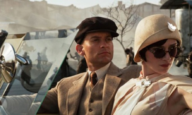 the-great-gatsby-4
