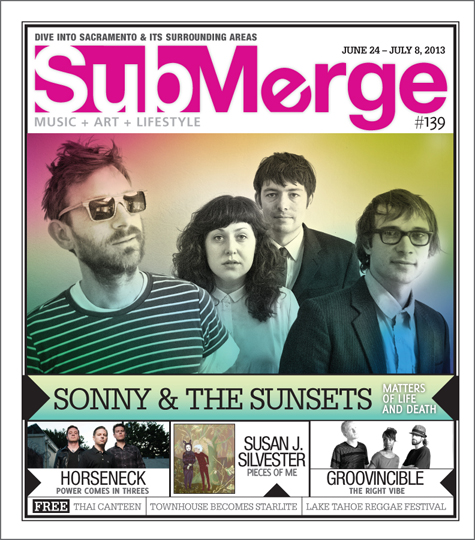 Sonny_and_the_Sunsets-s-Submerge_Mag_Cover