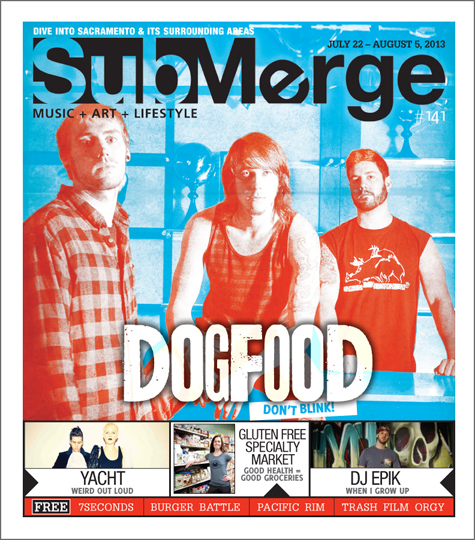 Dogfood-s-Submerge_Mag_Cover