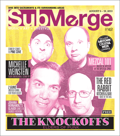 Knockoffs-s-Submerge_Mag_Cover