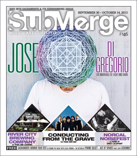 Jose_Di_Gregorio-s-Submerge_Mag_Cover