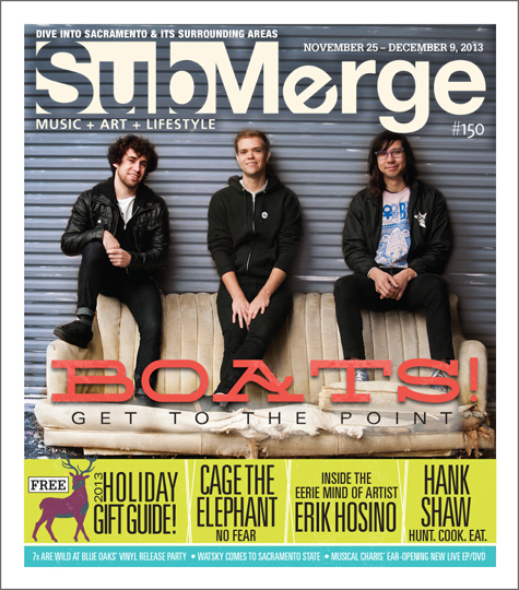 Boats!-s-Submerge_Mag_Cover