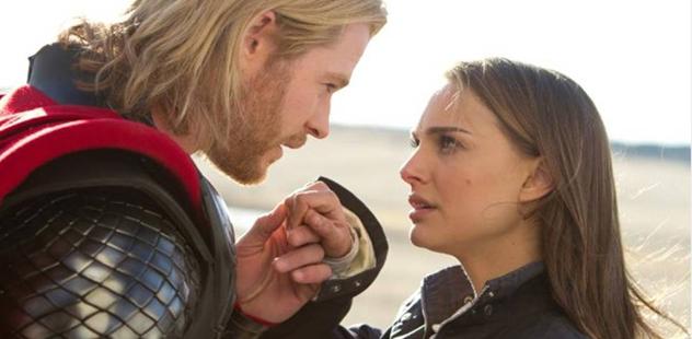 Thor-pic-5-web