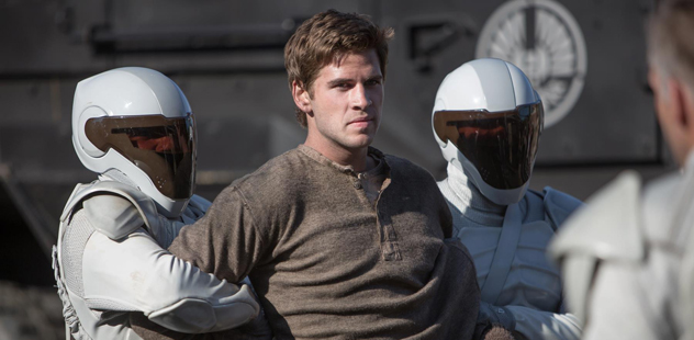 the-hunger-games-catching-fire-liam-hemsworth1-web