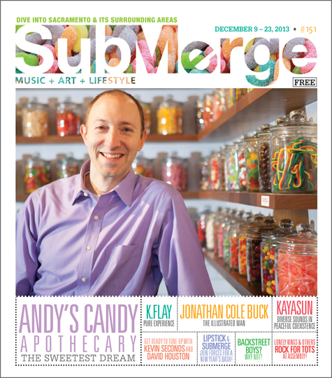 Andy's_Candy_Apothecary-s-Submerge_Mag_Cover