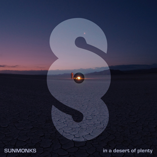1-Sunmonks-Submerge