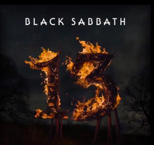 Black Sabbath-13-web