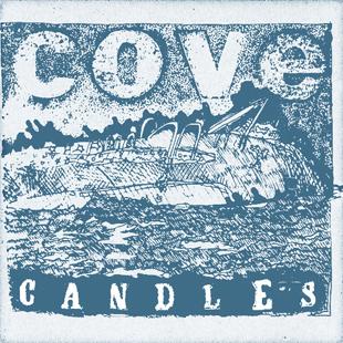 Cove-Candles-web