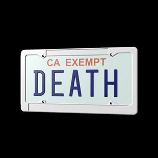Death Grips-Government Plates-web