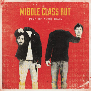 Middle Class Rut-pick-up-your-head-web