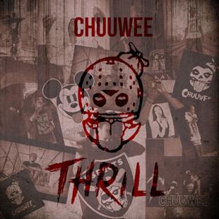 chuuwee-thrill-web