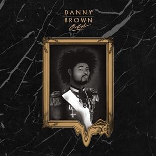 danny brown-old-web