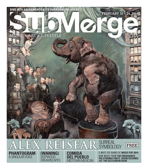 Alex Reisfar-s-Submerge_Mag_Cover