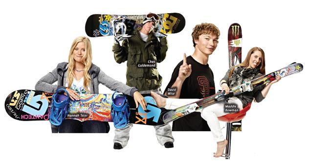 Tahoe-Olympics2014