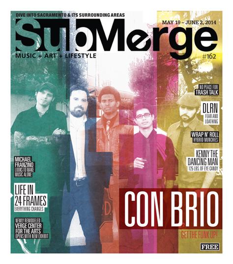 Con Brio_s_Submerge_Mag_Cover