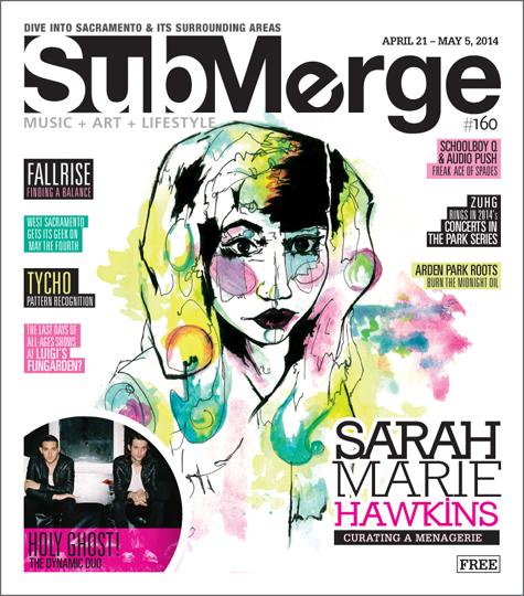 Marah_Marie_Hawkins_s_Submerge_Mag_Cover