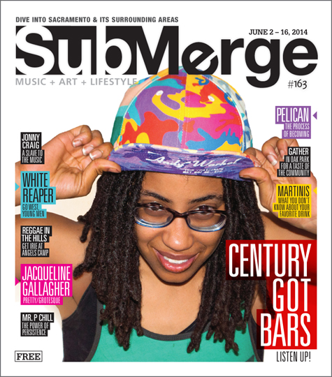 Century_Got_Bars_S_Submerge_Mag_Cover