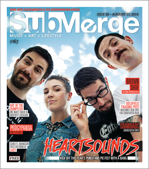 Heartsounds_S_Submerge_Mag_Cover