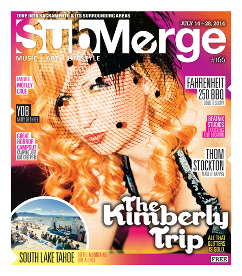 Kimberly_Trip_S_Submerge_Mag_Cover