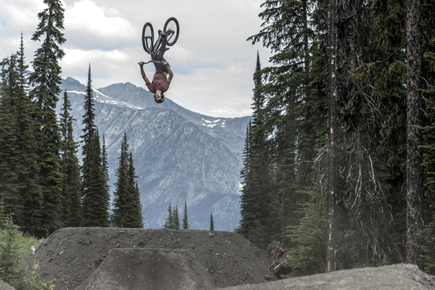 {Photo by Scott Serfas/Red Bull Content Pool}