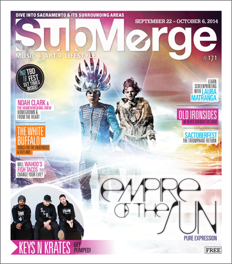Empire-of-the-Sun_S_Submerge_Mag_Cover