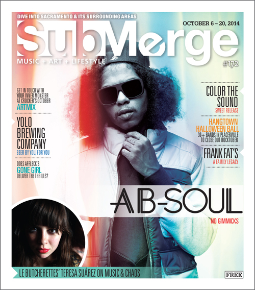 AB-Soul_s_Submerge_Mag_Cover