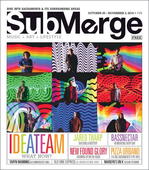 Ideateam_s_Submerge_Mag_Cover