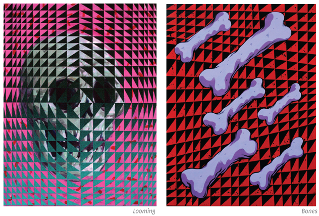 Jared-Tharp-paintings-b