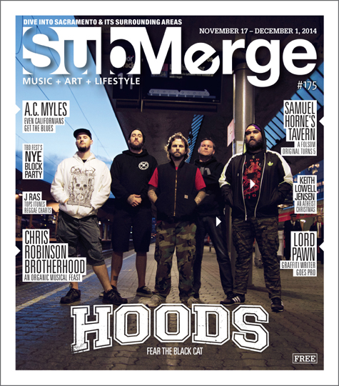 HOODS_s_Submerge_Mag_Cover