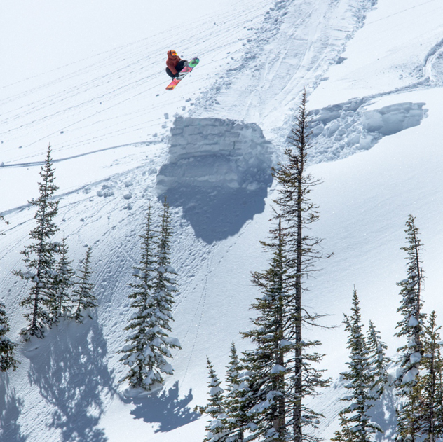Submerge-3-@patmoore_backcountry_pic@vernondeck