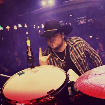 Brodie Stewart Band