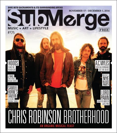 Chris-Robinson-Brotherhood_s_Submerge_Mag_Cover